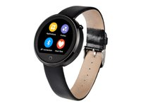 Hannspree Pulse Smart Watch, Hannspree Pulse Smart Watch