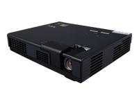 NEC L102W LED projecteur DLP - 3D