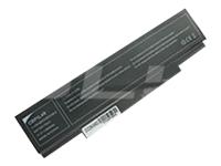 DLH Energy Batteries compatibles LEVO2284-B048Q3