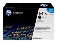 HP Cartouches Laser C9720A