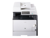 Canon i-SENSYS MF8550Cdn - imprimante multifonctions ( couleur )