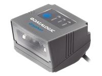Datalogic produit Datalogic GFS4450-9
