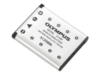 Olympus Pieces detachees Olympus V6200730E000