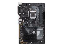 ASUS PRIME H310-PLUS - Placa base - ATX