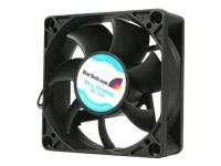 StarTech.com TX3 Replacement Fan