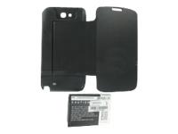 DLH Energy Batteries compatibles GS-PA1573