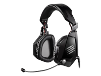 Mad Catz F.R.E.Q.7 Gaming Headset