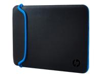 HP Accessoires portables V5C31AA#ABB