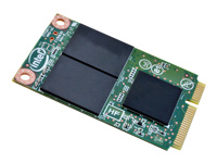 Intel Solid-State Drive 530 Series Solid state drive 120 GB intern