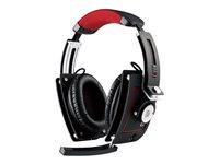 Thermaltake Tt eSPORTS Level 10 M - Headset HT-LTM010ECBL