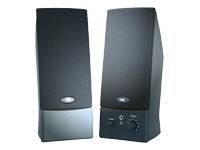 Cyber Acoustics CA-2011wb