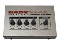 Nady MM-141