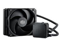 Cooler Master Pieces detachees Cooler Master RL-S12V-24PK-R2