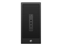 HP Produits HP V7Q81EA#ABF
