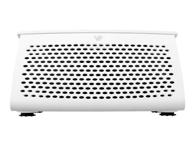 Image of V7 SP6000 - speaker - for portable use - wireless