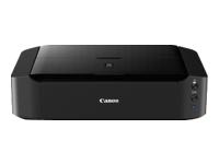 Canon Pixma 8746B006