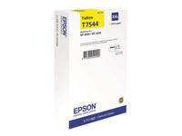 Epson Cartouches Jet d'encre d'origine C13T754440