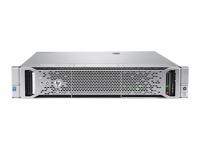 Hewlett Packard Enterprise  ProLiant 803861-B21