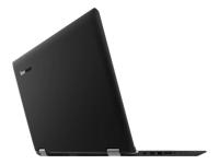 Lenovo Yoga 80N400X4FR