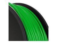 Verbatim Grøn 1 kg PLA-filament (3D)