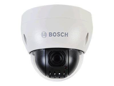 Image of Bosch VEZ-400 Mini PTZ Dome VEZ-413-EWTS - CCTV camera