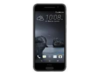 HTC Smartphones 99HAHB028-00
