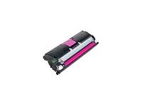 Konica-Minolta Laser d'origine 1710589-006