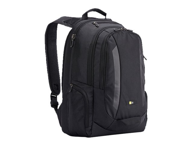 Image of Case Logic Laptop Backpack - notebook carrying backpack