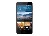 HTC Desire 99HAKC004-00