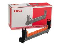 Oki Consommables 41963406