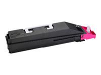 Kyocera Document Solutions  Cartouche toner 1T02H7BEU0