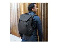 Peak Design Everyday Backpack V2 - 30L - Black - BEDB-30-BK-2