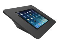 iPad Air Secure Rokku Wall/Counter Black