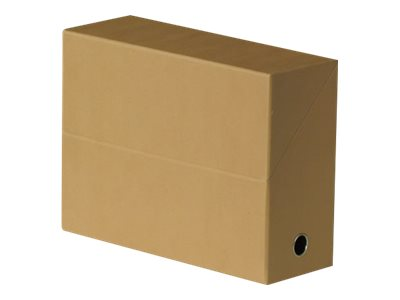 Fast Standard - boîte de transfert