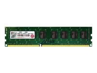 Transcend DDR3 TS512MLK64V6H