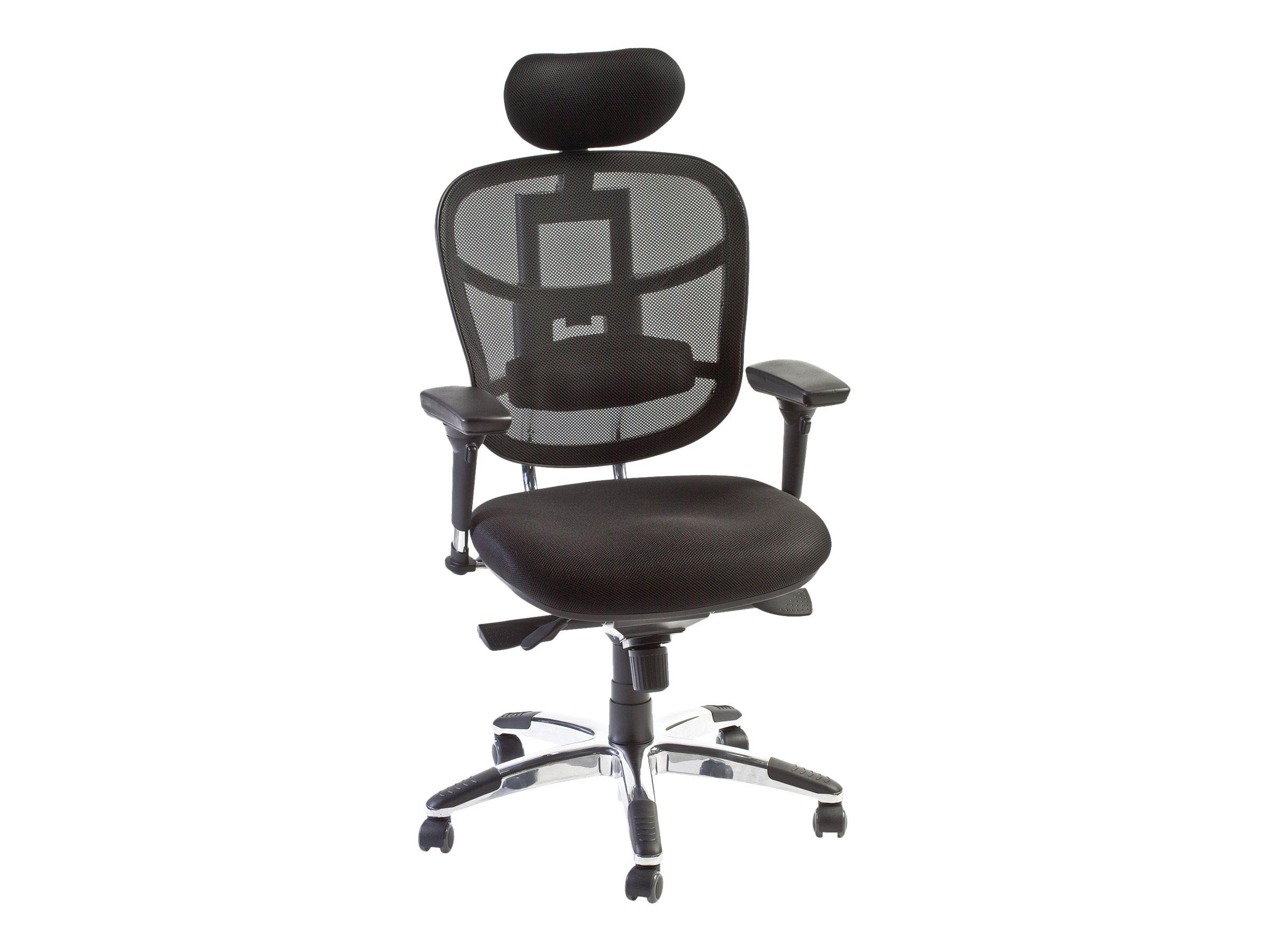 officepro tecknet fauteuil accoudoirs diff rents coloris fauteuils de direction. Black Bedroom Furniture Sets. Home Design Ideas