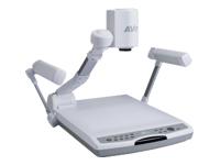 AVerVision PL50