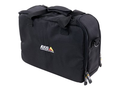 AXIS - Přenosné pouzdro pro vybavení fotoaparátu - pro AXIS T8415 Wireless Installation Tool