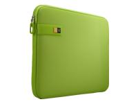 Case Logic Sacoches PC Laptop LAPS113L