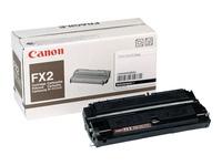 Canon Cartouches Laser d'origine 1556A003