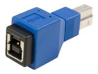 MCAD Câbles et connectiques/Liaison USB & Firewire 082000