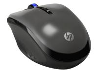 HP Options HP H4N93AA#ABB