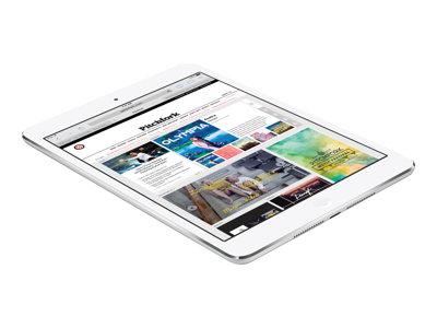 Apple iPad mini 2 Wi-Fi
