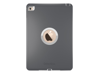 OtterBOX Accessoires Ipad  77-50970