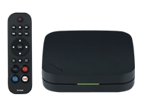 D-Link MovieNite Plus DSM-312