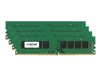 Crucial DDR4 CT4K16G4DFD8213