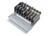 APC Symmetra LX Input/Output wiring tray-230V