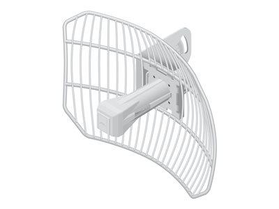 Ubiquiti airGrid M5 HP AG-HP-5G23 - Bezdrátový můstek - AirMax - 802.11a/n, AirMax - 5 GHz