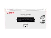 Canon Cartouches Laser d'origine 4371B002