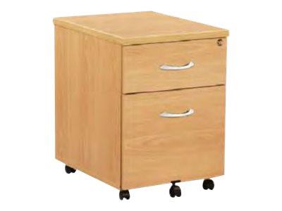 burocean idra caisson mobile 3 tiroirs diff rentes couleurs disponibles idra. Black Bedroom Furniture Sets. Home Design Ideas